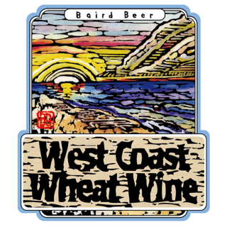 https://bairdbeer.com/wp-content/uploads/2017/09/West-Coast-Wheat-Wine-1-320x320.png