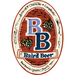 https://bairdbeer.com/wp-content/uploads/2017/09/bb_logo_label-320x320.png