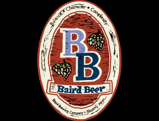 https://bairdbeer.com/wp-content/uploads/2017/09/bb_logo_label-640x487.png