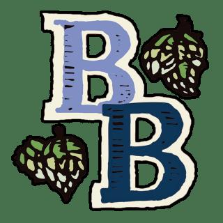 https://bairdbeer.com/wp-content/uploads/2017/09/bblogo-320x320.png