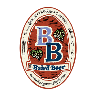 https://bairdbeer.com/wp-content/uploads/2017/09/event-320x320.png