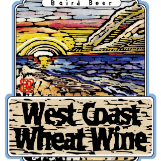 https://bairdbeer.com/wp-content/uploads/2017/10/West-Coast-Wheat-Wine-320x320.png