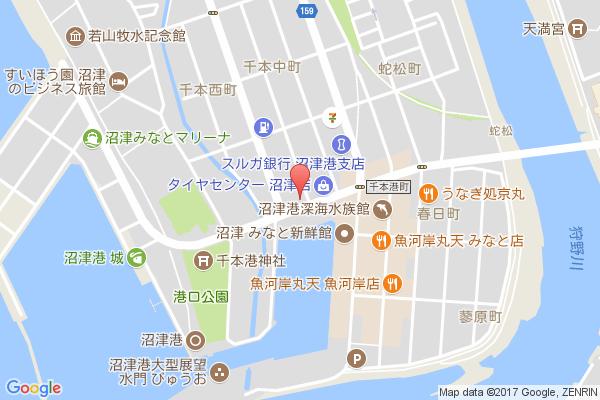https://bairdbeer.com/wp-content/uploads/2017/10/numazu_map_rect-1.png