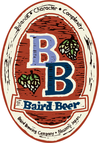 https://bairdbeer.com/wp-content/uploads/2017/11/bb_shuzenji_logo_medium-320x461.png