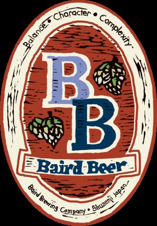 https://bairdbeer.com/wp-content/uploads/2017/11/bb_shuzenji_logo_medium-320x461.png