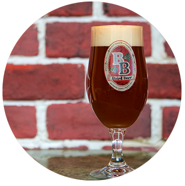 https://bairdbeer.com/wp-content/uploads/2017/11/beer_seasonal_dtl38_blindmonkspicedamberale.png