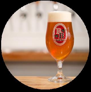 https://bairdbeer.com/wp-content/uploads/2017/11/beer_seasonal_img09_bureikojikan-320x322.png
