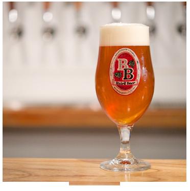 https://bairdbeer.com/wp-content/uploads/2017/11/beer_seasonal_img09_bureikojikan.png