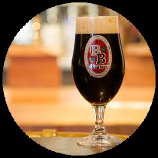 https://bairdbeer.com/wp-content/uploads/2017/11/beer_seasonal_img10_pacificporter-320x320.png