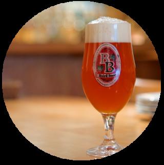https://bairdbeer.com/wp-content/uploads/2017/11/beer_seasonal_img12_fruitfullifecitrus-320x322.png
