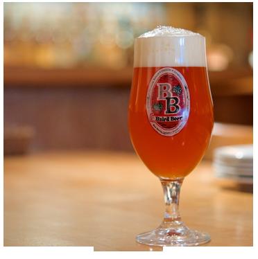 https://bairdbeer.com/wp-content/uploads/2017/11/beer_seasonal_img12_fruitfullifecitrus.png