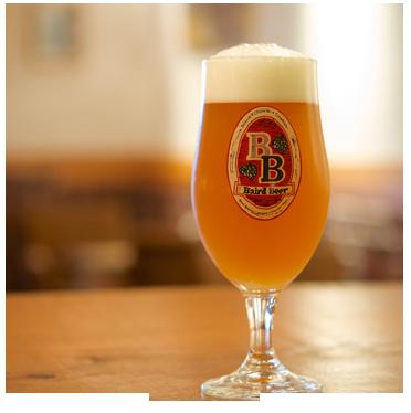 https://bairdbeer.com/wp-content/uploads/2017/11/beer_seasonal_img24_joiedevivregoldenale.png