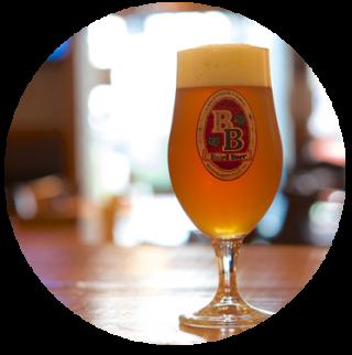 https://bairdbeer.com/wp-content/uploads/2017/11/beer_seasonal_img27_asianbeautybiwaale-320x322.png