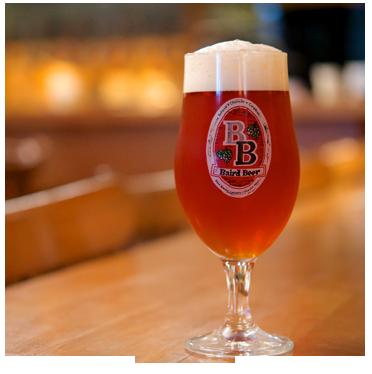 https://bairdbeer.com/wp-content/uploads/2017/11/beer_seasonal_img32_countrygirlkabochaale.png