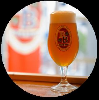 https://bairdbeer.com/wp-content/uploads/2017/11/beer_seasonal_img33_westcoastwheatwine-320x322.png