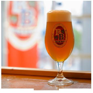 https://bairdbeer.com/wp-content/uploads/2017/11/beer_seasonal_img33_westcoastwheatwine.png
