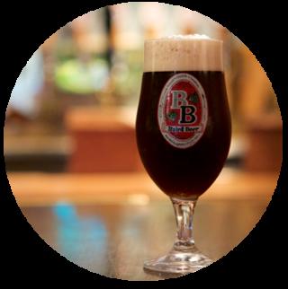 https://bairdbeer.com/wp-content/uploads/2017/11/beer_seasonal_img34_bakayaroale-320x322.png