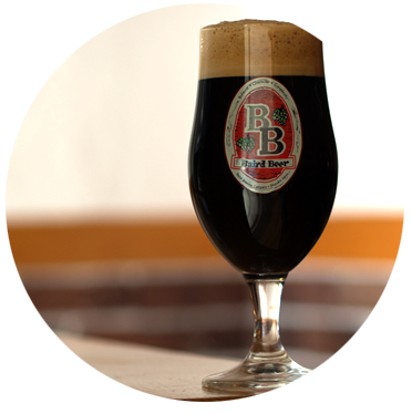 https://bairdbeer.com/wp-content/uploads/2017/11/beer_seasonal_img36_darkskyimperialstout.png