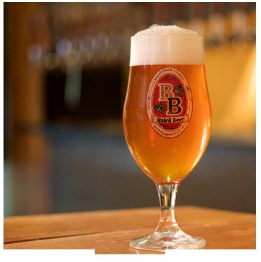 https://bairdbeer.com/wp-content/uploads/2017/11/beer_seasonal_img37_hatsujozoindiapalelager.png