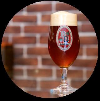 https://bairdbeer.com/wp-content/uploads/2017/11/beer_seasonal_img40_gankooyajibarleywine-320x322.png
