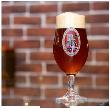 https://bairdbeer.com/wp-content/uploads/2017/11/beer_seasonal_img40_gankooyajibarleywine.png