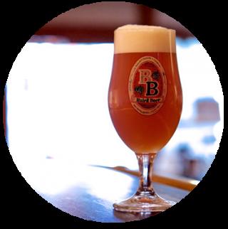 https://bairdbeer.com/wp-content/uploads/2017/11/beer_seasonal_img42_templegardenyuzuale-320x322.png