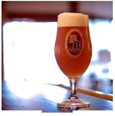 https://bairdbeer.com/wp-content/uploads/2017/11/beer_seasonal_img42_templegardenyuzuale.png