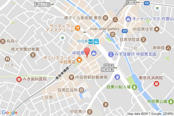 https://bairdbeer.com/wp-content/uploads/2017/11/nakameguro_map.png