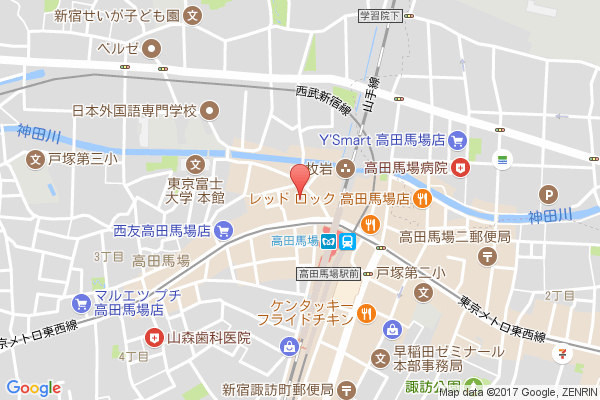 https://bairdbeer.com/wp-content/uploads/2017/11/takadanobaba_map.png