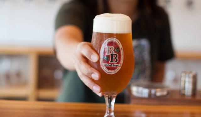 https://bairdbeer.com/wp-content/uploads/2017/12/serving_beer-640x373.jpg