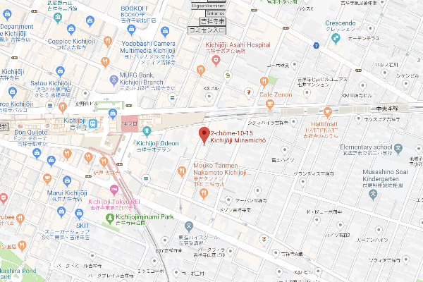 https://bairdbeer.com/wp-content/uploads/2019/03/Kichijoji_map.jpeg